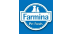 Farmina Pet Food USA