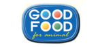 GOOD FOOD FOR ANIMALS KFT.