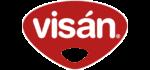 Visán Europe GmbH